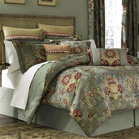 Tuscan Comforter Sets Sage Green Comforter Sets Queen Quotes