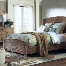 Freds Beds by Fred S Beds Furniture 20 Photos Mattresses 13333