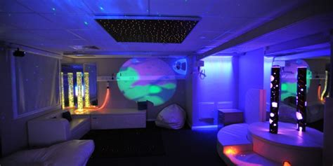 room space design snoezelen multi sensory environments category archive for quot europe quot snoezelen multi sensory