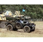 Daimler Ferret Armoured Car Picture 006JPG