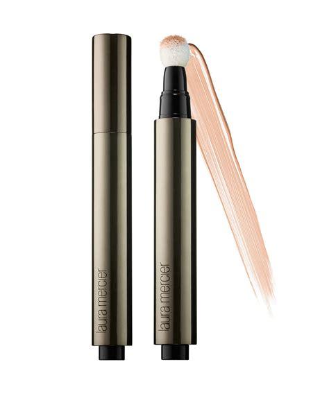 best concealer skin best concealer for darker skin tones of color