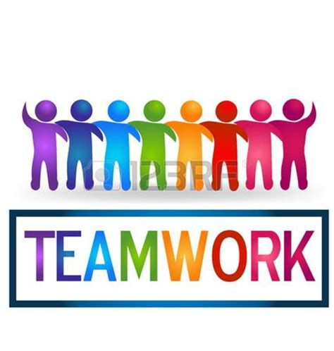 google images teamwork 1000 images about teamwork people logo icon id business