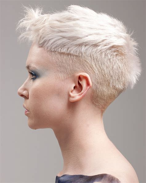 big women with very short hair cuts 30 best short haircuts 2012 2013 short hairstyles 2017