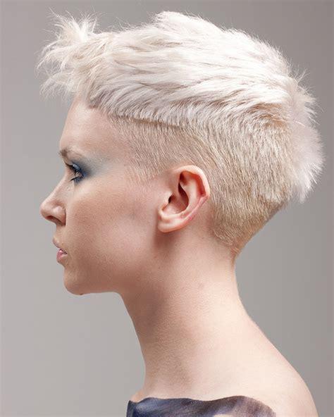 best short pixie haircut 2012 2013 short hairstyles 2014 30 best short haircuts 2012 2013 short hairstyles 2017