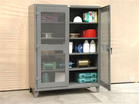 quality first storage cabinets storage cabinets heavy duty storage cabinets