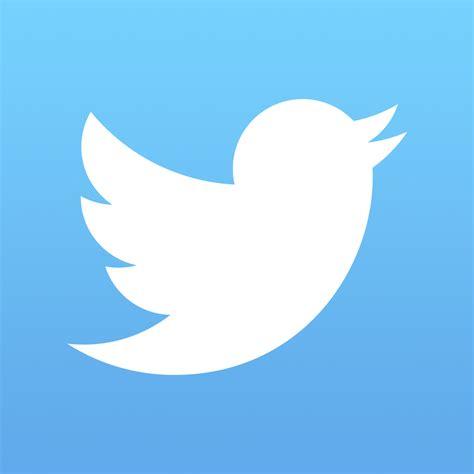 white twitter bird logo white twitter bird logo newhairstylesformen2014 com