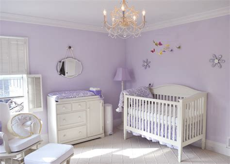 what color should you paint your nursery project nursery