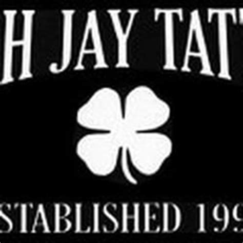 irish jay tattoo 902 rt 25a miller place ny