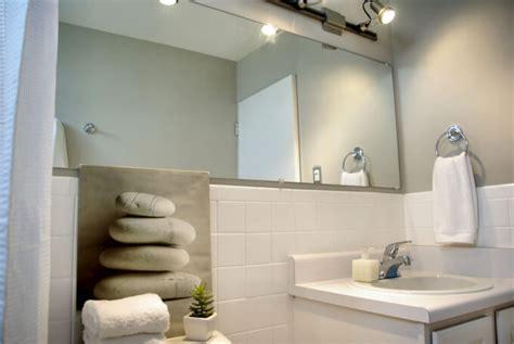 specchio per bagno moderno specchi da bagno tra design e funzionalit 224 homehome
