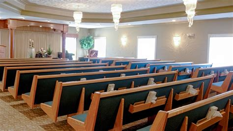 eventide funeral chapel and crematorium deer alberta
