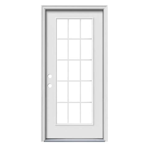 jeld wen exterior doors reviews jeld wen exterior door reviews jen weld windows free