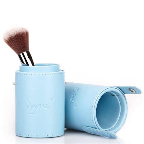 Jual Sigma Mrs Bunny Essential Kit sigma essential kit mrs bunny myqt au