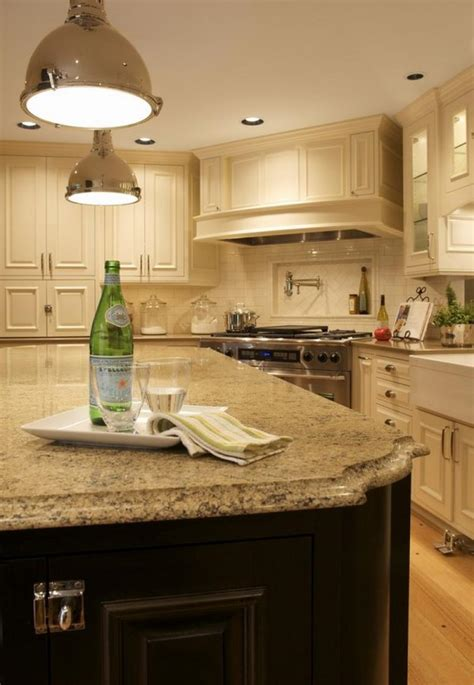 best quartz countertop colors cabinets wood island kitchen remodel ideas