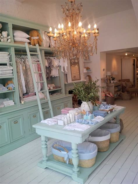 Decorating Your Bedroom Ideas best 25 baby boutique ideas on pinterest baby shop