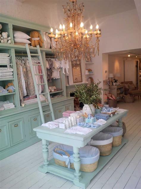 baby furniture consignment stores near me kokes kidzone