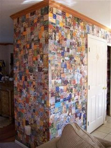 Decoupage Wall Ideas - 1000 images about decoupage madness on
