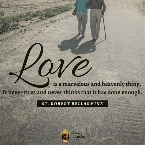 gambar kata cinta romantis bahasa inggris terbaru gambar kata kata
