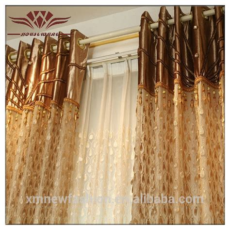 thick shower curtain tissue curtain thick shower curtain new curtains styles