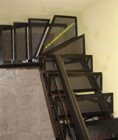escaleras metalicas interiores 25 best ideas about escaleras metalicas on