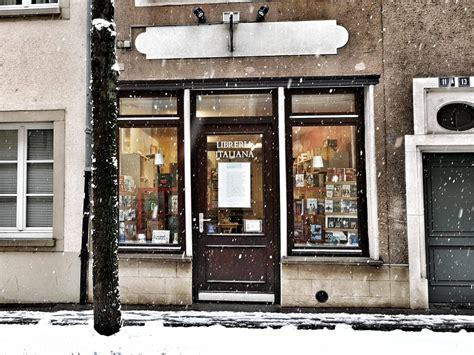libreria italiana la libreria italiana lussemburgo promuove la cultura