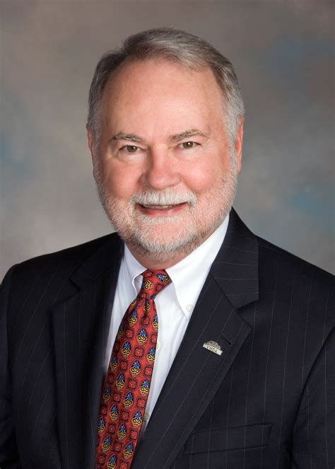 virginia housing development authority chandler to retire from vhda housing finance magazine leadership lihtc virginia