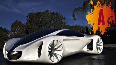 futuristic cars cool futuristic cars imgkid com the image kid has it