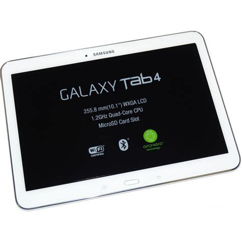 Galaxy Tab 4 10 1 Lte 2065 by Samsung Tablet Galaxy Tab 4 10 1 Lte