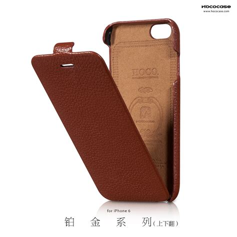 Best Seller Flip Wallet Leather Genuine Iphone 6 6s iphone 6 hoco premium leather flip buytec co uk