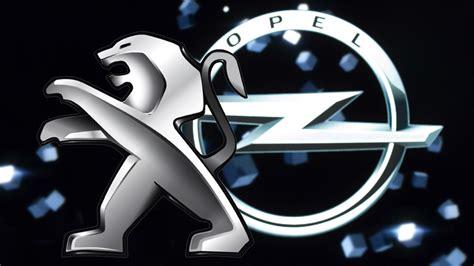 Psa Erw 228 Gt 220 Bernahme Opel Autohaus De