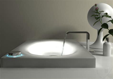 best bathroom fittings brands in world top 5 luxury bathroom brands in world interior design giants