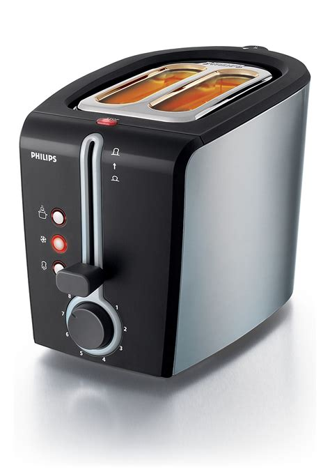 Toaster Philips toaster hd2626 20 philips