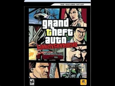 download game psp gta format cso gta free psp download all other psp games iso cso