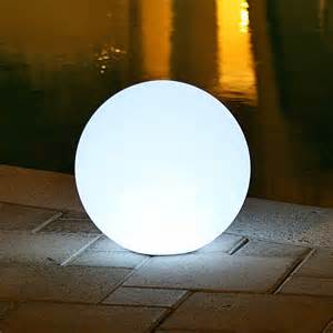 lights balls outdoor outdoor light outdoor space