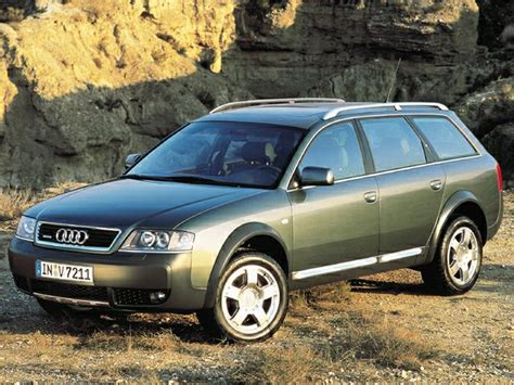buy car manuals 2003 audi allroad free book repair manuals 2002 audi allroad pictures