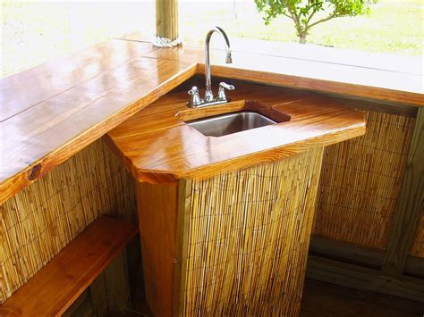 fensterbank echtholz outdoor living other services we offer florida tiki huts