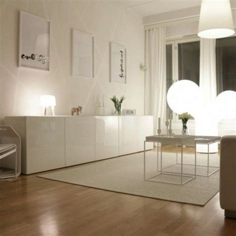 At Home Decor And Design Danville Ca Les 25 Meilleures Id 233 Es De La Cat 233 Gorie Meuble Besta Ikea