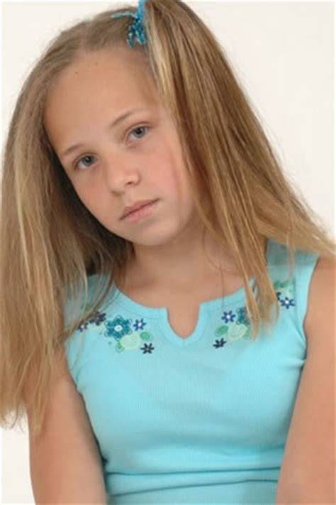 sierra teen model sierra model child images usseek com