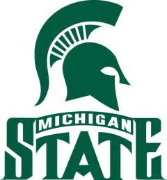 msu colors michigan state clip cliparts co