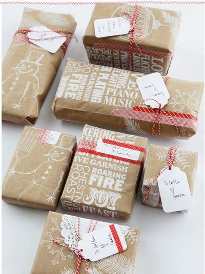 Handmade Soap Seattle - trader joe s paper bag gift wrap happiness is