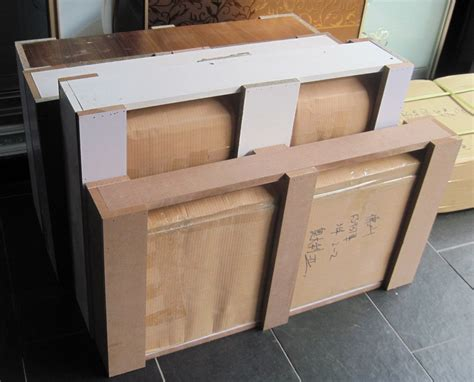 Kitchen Made Cabinets european classic design solid wood kitchen furniture dj