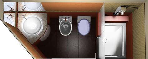 creare un bagno in poco spazio creare un bagno in piccoli spazi