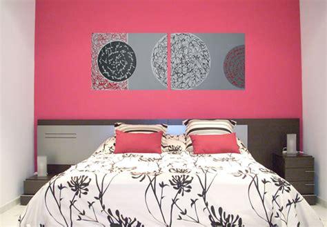Pintura De Color Para Interiores #9: Habitaciones-de-dos-colores-6.jpg