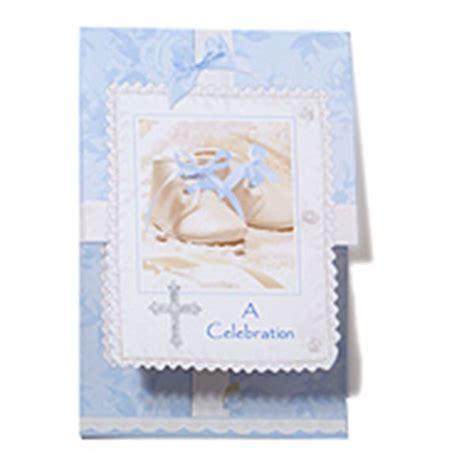 invitaciones de bautizo para nino comprar invitaciones bautizo ni 241 o 8 al mejor precio por s 243 lo 1 99 env 237 o en 24h pago