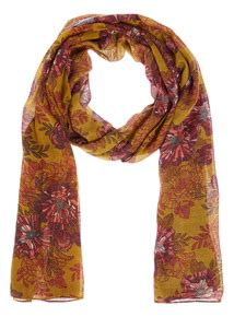 scarves womens scarves tu clothing