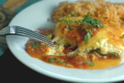 chiles rellenos casserole but i m hungry