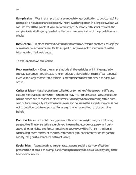 Reflective Essay On Communication by Reflective Essay Nursing Communication How To Make A Compare And Contrast Essay