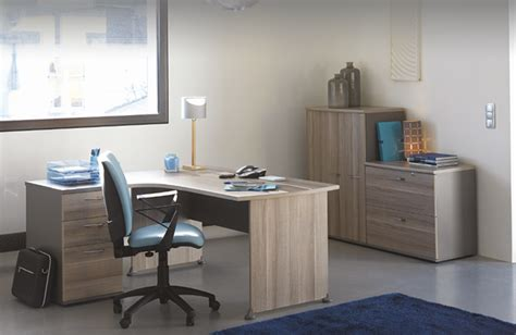 bureau professionel gammes de bureau professionnel et bureau de direction
