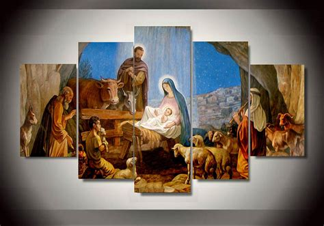 jesus home decor online buy wholesale jesus wall art from china jesus wall