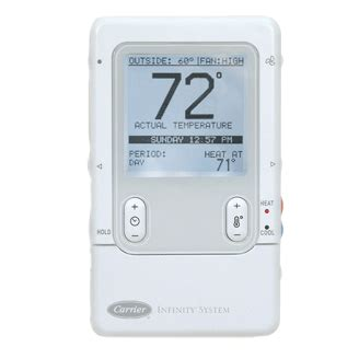 Carrier Comfort Zone Ii Troubleshooting by Comfort Zone Thermostat Comfort Wiring Diagram And
