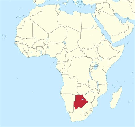 africa map botswana original file svg file nominally 1 525 215 1 440 pixels